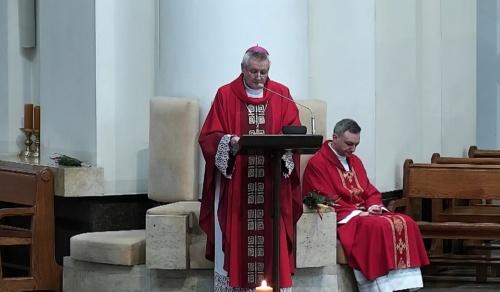 Biuro Prasowe Archidiecezji Katowickiej